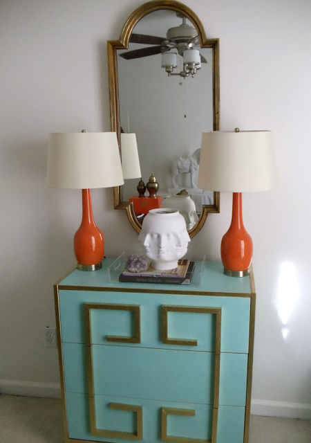 Un lujoso mueble de ikea estudio lota - Muebles entrada ikea ...